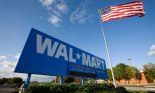 Walmart-headquarters-007