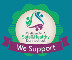 CSHC-web-badge