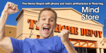 home-depot-victory-twitter